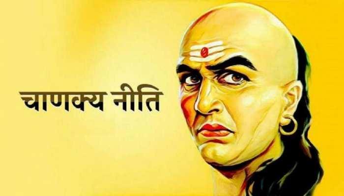 Chanakya Niti: सफल Businessman बनना है बेहद आसान, बस अपना लें चाणक्य की ये बातें