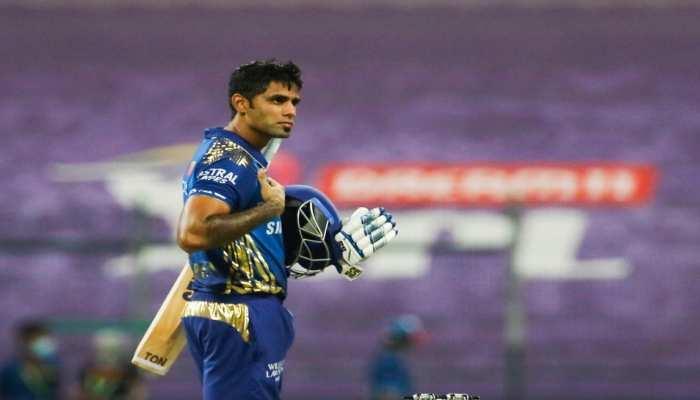 Syed Mushtaq Ali Trophy: Suryakumar Yadav को मिली बड़ी जिम्मेदारी, अब संभालेंगे मुंबई टीम की कमान