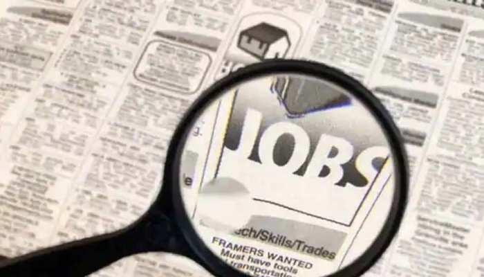 IDBI Bank Recruitment: ग्रेजुएट के लिए है नौकरी का मौका, जल्द करें आवेदन नहीं तो निकल जाएगी तारीख