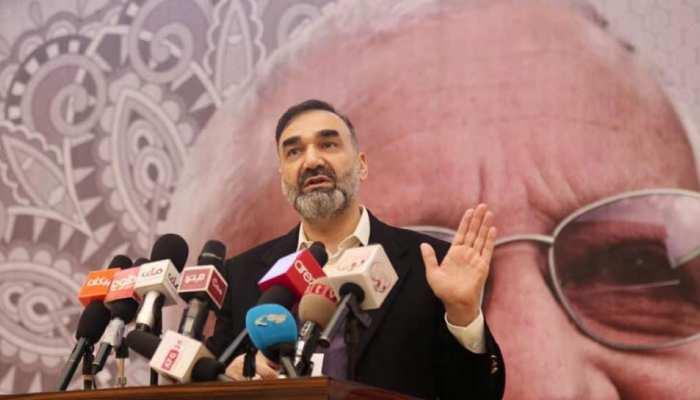 Pakistan के झूठ से फिर उठा पर्दा, अफगान नेता Ata Noor ने लगाया ये बड़ा आरोप