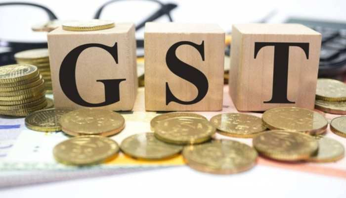 Finance Ministry issues clarification on Payment of 1% of GST liability in cash