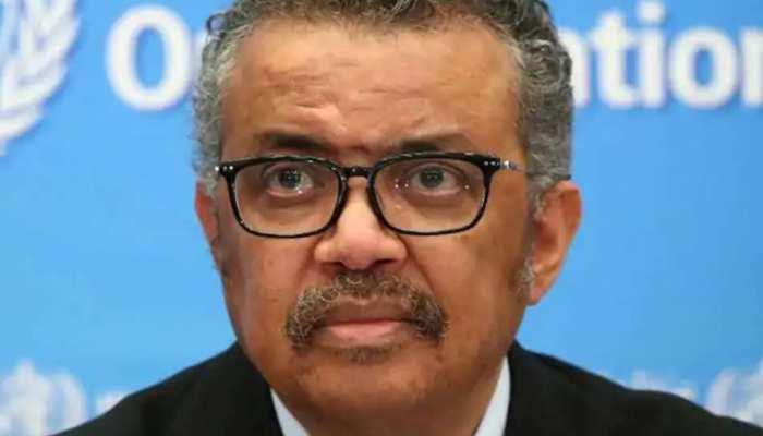 WHO प्रमुख ने कहा, ' Corona अंतिम महामारी नहीं, दुनिया को आगे के संकट के लिए होना होगा तैयार'