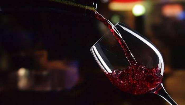 बांसवाड़ा में शुरू हुआ शराब तस्करी का खेल, पुलिस-आबकारी विभाग ने साधी चुप्पी