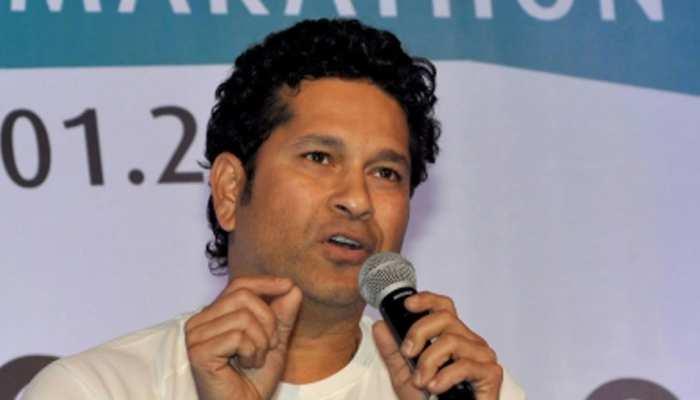 IND vs AUS Boxing Day Test: Melbourne में खराब अंपायरिंग से नाखुश हुए Sachin Tendulkar, ICC से की ये मांग