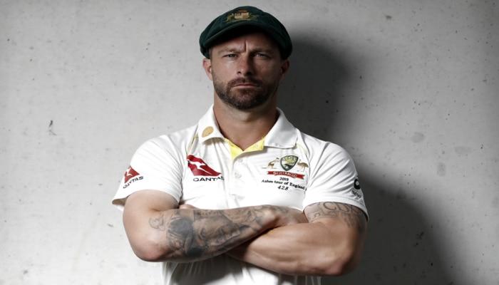 IND vs AUS: Tim Paine को आउट दिया तो Pujara को क्यूं नहीं! भड़के Matthew Wade