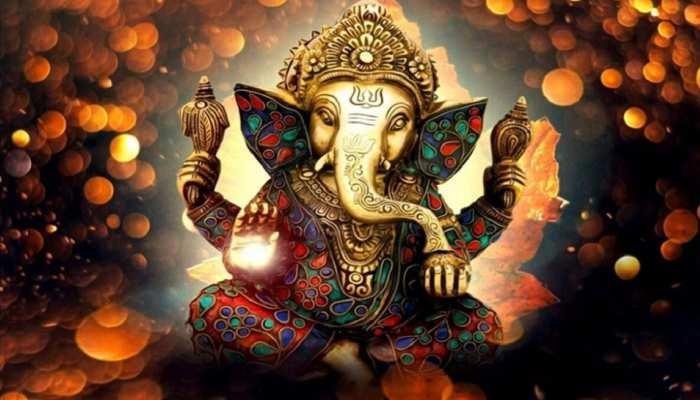 Sankashti Chaturthi 2021: 2 जनवरी को है संकष्टी चतुर्थी व्रत, यहां जानें शुभ मुहूर्त, पूजा विधि और महत्व