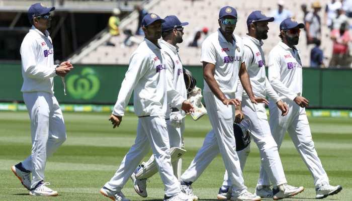 पिछले 20 सालों में Australia मे सबसे ज्यादा जीत दर्ज करने वाली दूसरी विदेशी टीम बनी India
