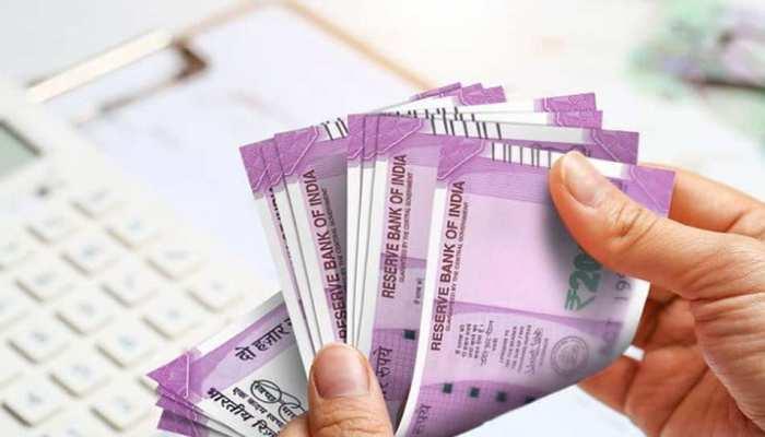 Bank of baroda launches digital lending platform