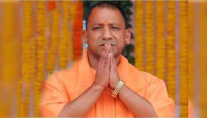 आतंकियों से लोहा लेते हुए शहीद हुआ अलीगढ़ का लाल, सीएम योगी ने किया ये ऐलान