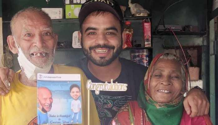 Baba Ka Dhaba: 'बाबा' के अकाउंट में आए 42 लाख रुपये
