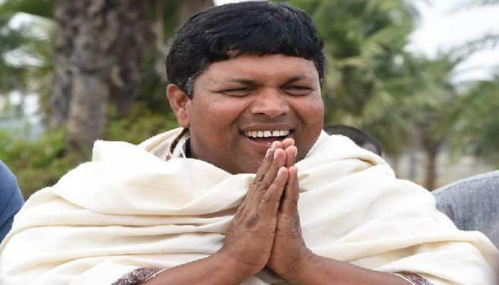 झारखंड: कृषि मंत्री का बड़ा बयान, किसानों के दो हजार करोड़ का ऋण होगा माफ