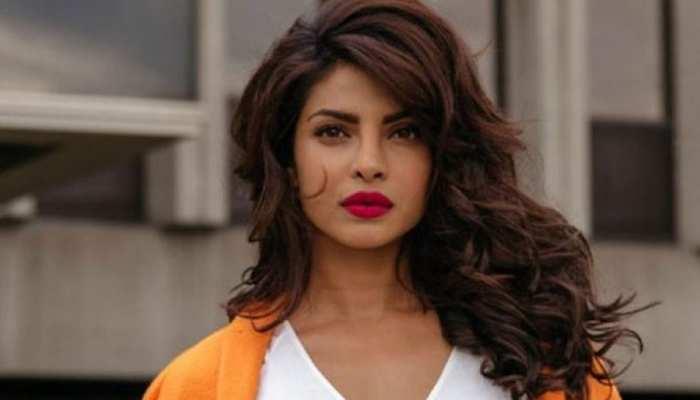 Priyanka Chopra के बॉलीवुड में 20 साल: VIDEO में बताए अपने 3 पसंदीदा किरदार