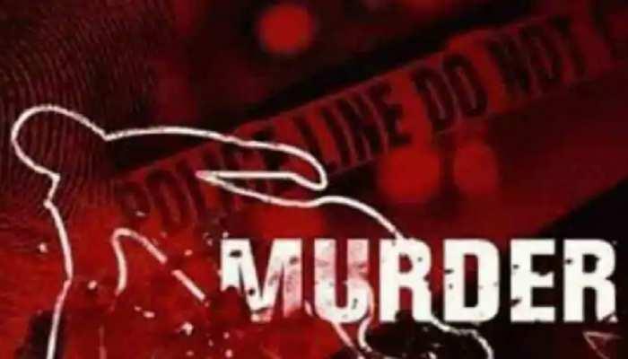 बिहार में JDU नेता की वाहन से कुचलकर हत्या, आक्रोशित लोगों ने किया कुछ ऐसा...
