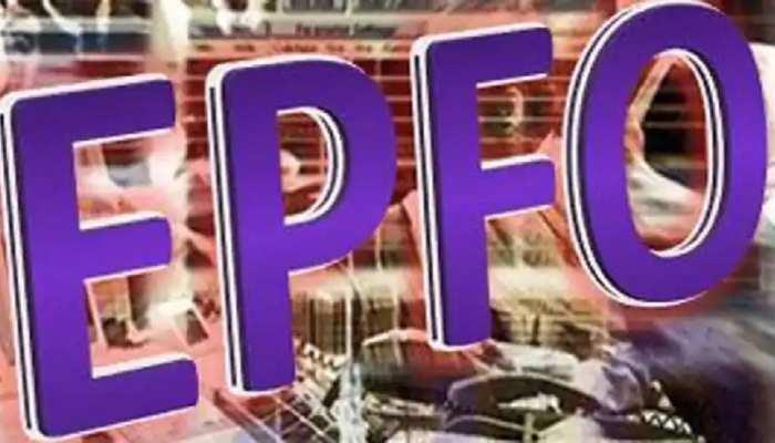 EPFO ने 2019-20 के लिए 8.5 प्रतिशत ब्याज अंशधारकों के खातों में डालना शुरू किया