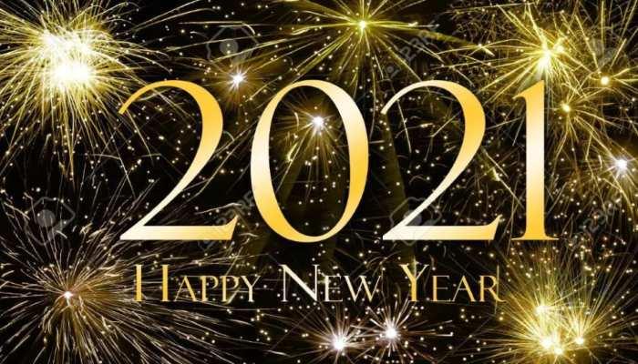 योजना बनाकर करें नए साल की शुरुआत, इन लक्ष्यों के साथ बदले अपनी लाइफस्टाइल