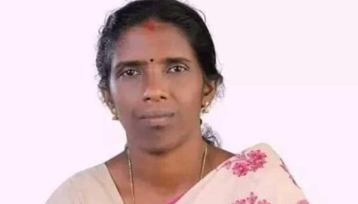 Kerala: महिला ने जिस पंचायत ऑफिस में 10 साल तक लगाया झाड़ू-पोछा, अब वहीं बनीं अध्यक्ष