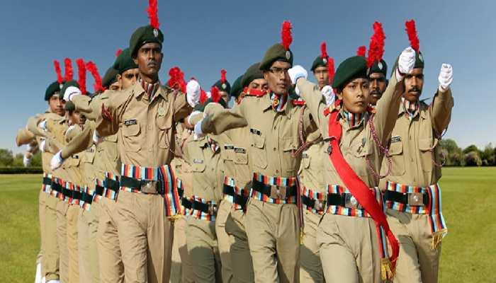 NCC Special Entry 2021: इंडियन आर्मी में कई पदों पर भर्ती, यहां करें अप्लाई @joinindianarmy.nic.in
