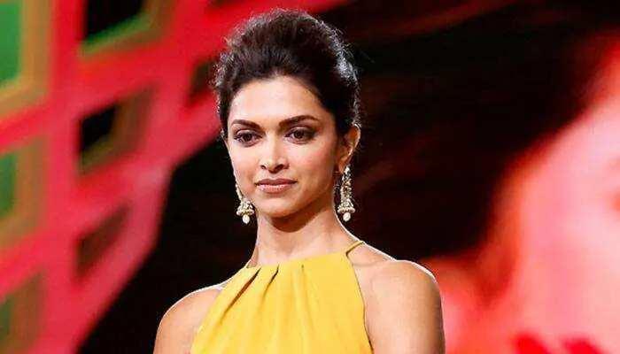 Deepika Padukone के फेसबुक, ट्विटर, इंस्टाग्राम हुए खाली, नहीं दिखाई दे रही कोई पोस्ट