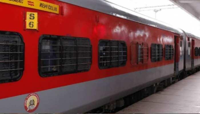 खुशखबरी: बिना रिजर्वेशन वाली ट्रेनें चलाएगा रेलवे, तुरंत ले सकेंगे टिकट, जानें खासियत