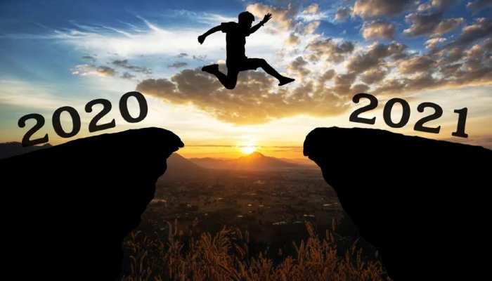 कोरोना वायरस के चलते 2021 में बदल जाएगी दुनिया! जानिए आपके जीवन पर क्या पड़ेगा असर
