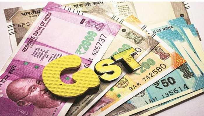 GST Collection: दिसंबर में GST कलेक्शन ने तोड़े सारे रिकॉर्ड, जमकर आया टैक्स