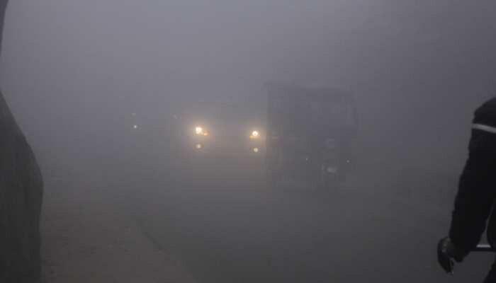 Weather on New Year: शनिवार और रविवार को बारिश के आसार, IMD ने जारी की ये चेतावनी