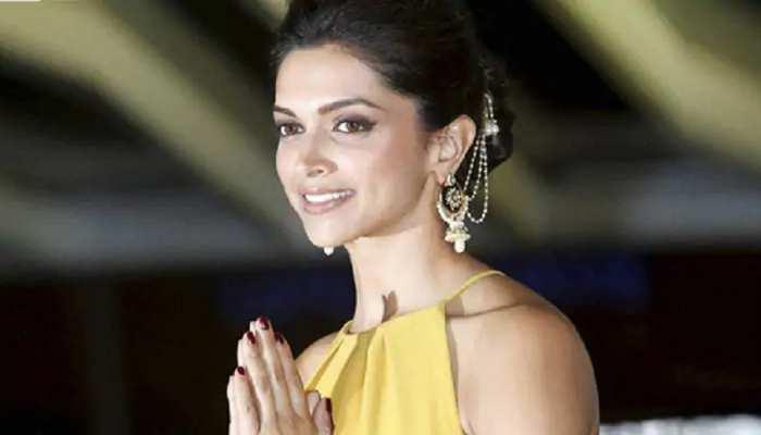 राजस्थान में छुट्टियां मना रही Deepika ने किया कुछ ऐसी कि Fans हुए 'हैरान', जानें पूरा मामला