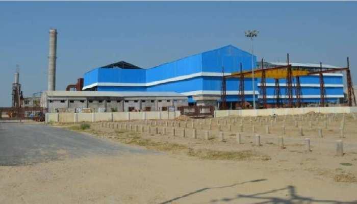 Sriganganagar Sugar Mill किसानों के लिए बनी वरदान, अब Punjab जाने की जरूरत
