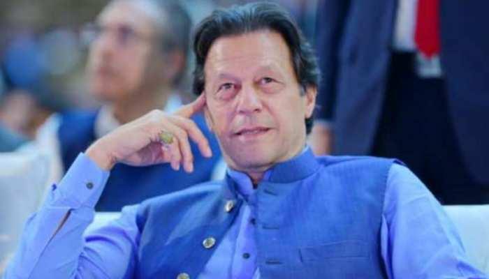 पाकिस्तान में इमरान सरकर का तख्तापलट!