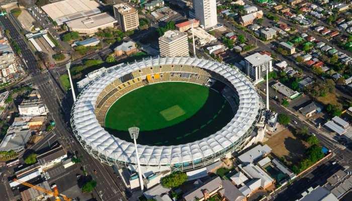 IND Vs AUS: Brisbane में टेस्ट खेलने से परहेज करना चाहती है Team, जानिए असली वजह