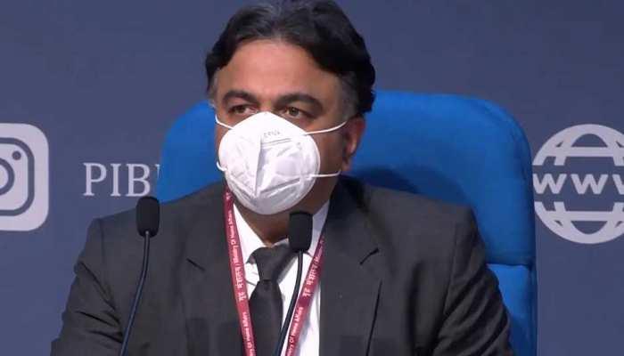 भारत में दो कोरोना वैक्सीन के इस्तेमाल को DCGI ने दी मंजूरी, PM मोदी ने कही बड़ी बात