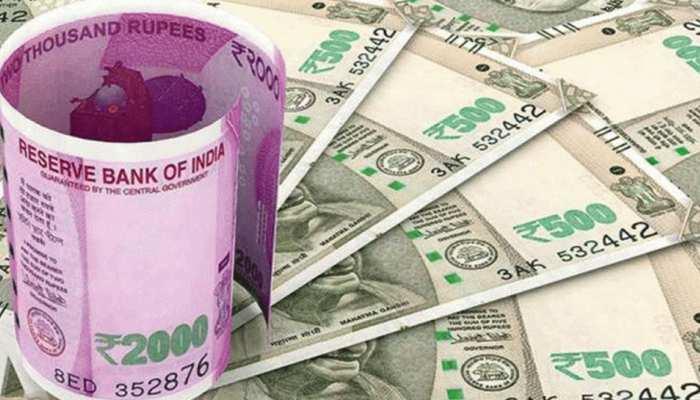 FPI का दिसंबर में शेयर बाजार में रिकॉर्ड 62,016 करोड़ रुपये का निवेश