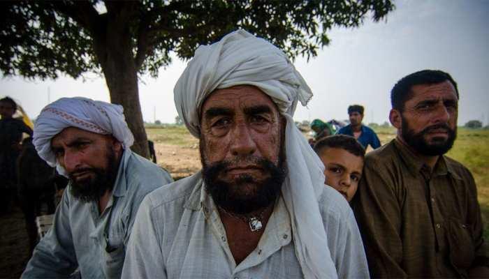 Operation Sarp Vinash: जब आतंकियों पर काल बनकर टूटे थे Gujjar, मार डाले थे 65 आतंकी