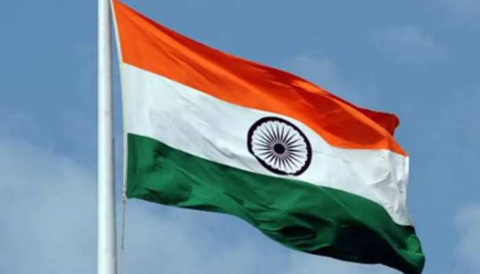 भारत का बढ़ा मान! सोमवार को UN Security Council में लगेगा तिरंगा झंडा