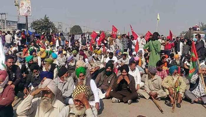 Farmers Protest: मोबाइल टावरों में तोड़फोड़ के खिलाफ हाई कोर्ट पहुंची Reliance, अब तक 1500 को बनाया निशाना