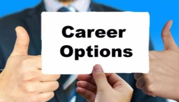 Career Options After 10th Board Exams: इन क्षेत्रों में बनाएं करियर, हमेशा सफल रहेंगे आप