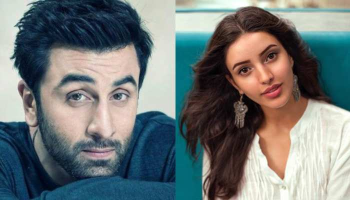 Ranbir Kapoor के साथ इस फिल्म में रोमांस करेंगी Tripti Dimri, क्या आप जानते हैं कौन है ये हसीना?