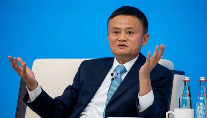 Jack Ma Missing: Alibaba co-founder Jack Ma gone missing for over two months
