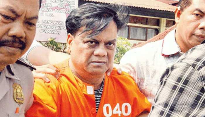 माफिया डॉन Chhota Rajan को Extortion मामले में 2 साल की कैद, जानिए क्या था मामला