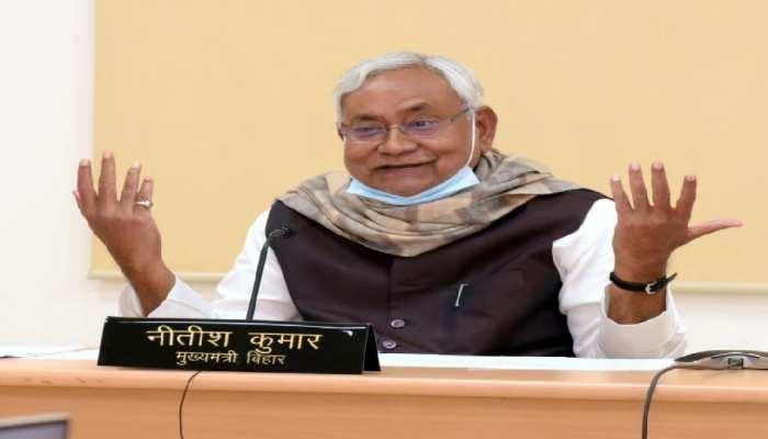 CM के गढ़ में BJP के प्रशिक्षण शिविर पर सियासत, RJD बोली- नीतीश को बेदखल करने का पूरा प्लान