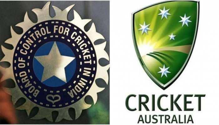 हार से बौखलाया हुआ है ऑस्ट्रेलियाई मीडिया, इस बार Cricket Australia ने दी सफाई