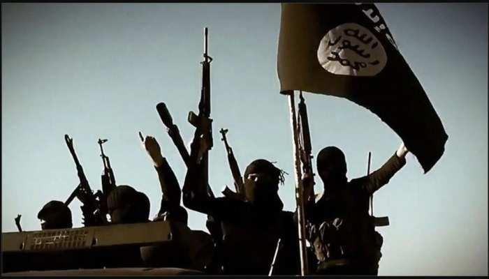 ISIS की साजिश: Gaming App के जरिए भारत में नये आतंकियों की भर्ती का प्लान