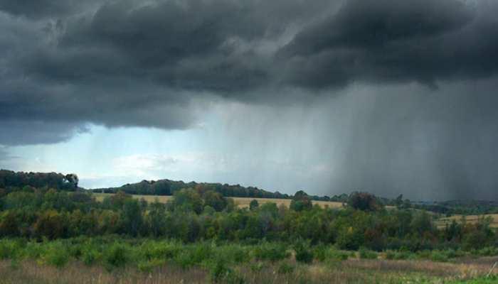 मौसम अलर्ट: मध्य प्रदेश और छत्तीसगढ़ में कैसा रहेगा मौसम? अगले 48 घंटों के वेदर अपडेट में जानें