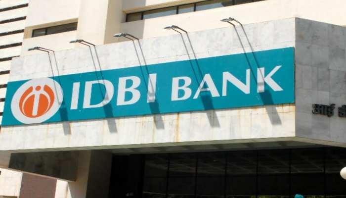 सिर्फ एक वीडियो कॉल से खुलेगा Saving Account, IDBI Bank ने शुरू किया वीडियो KYC