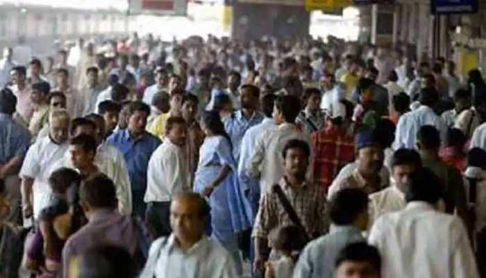 India: आने वाले 10 साल में कैसा होगा देश,  MoES की रिपोर्ट में पूर्वानुमान