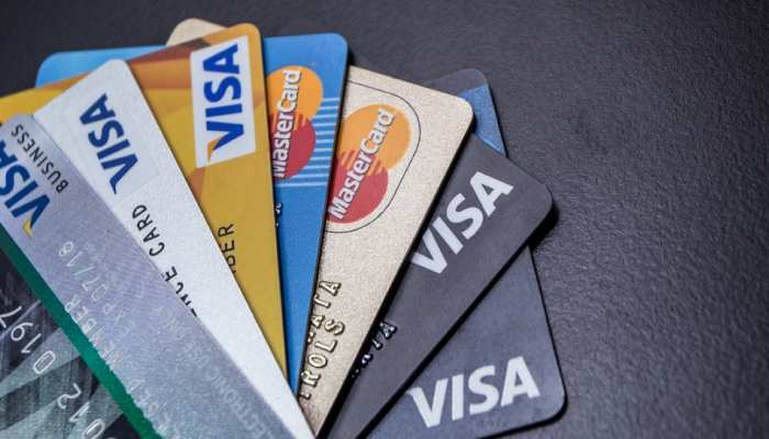 data of over 10 crore debit, credit card users leaked on dark web