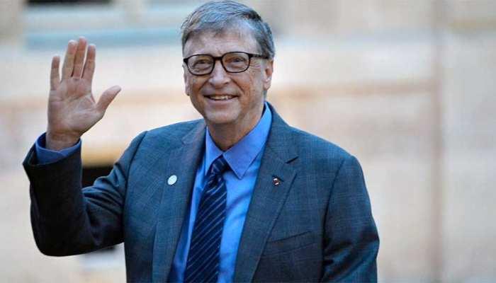 Corona Vaccine को लेकर Bill Gates ने भारत की लीडरशिप को सराहा, तारीफ में कही ये बात