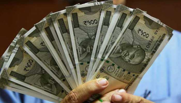 7th Pay Commission: Central govt employees may get DA hike from January, will get salary