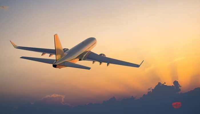 700 नहीं अब सिर्फ 15 रुपये में पहुंचेंगे एयरपोर्ट, शुरू हुई नई सुविधा