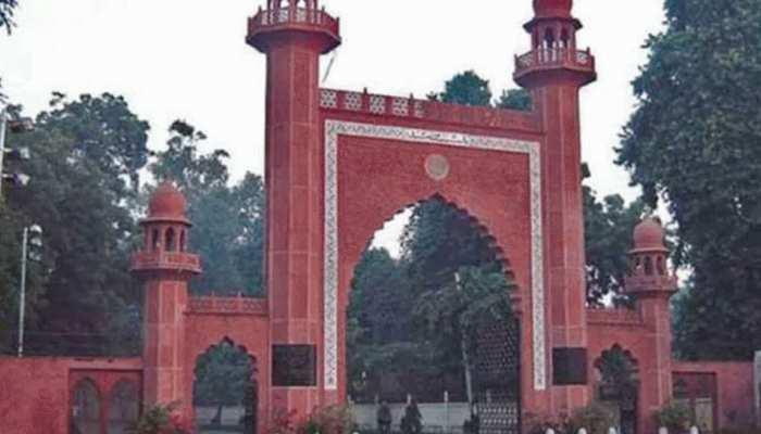 अलीगढ़ मुस्लिम यूनिवर्सिटी का खाता सीज, जानिए क्या है कार्रवाई के पीछे की वजह